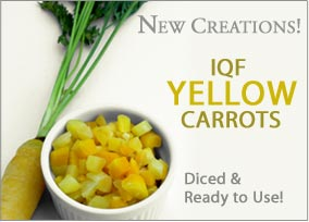 New_creations_carrots_copy