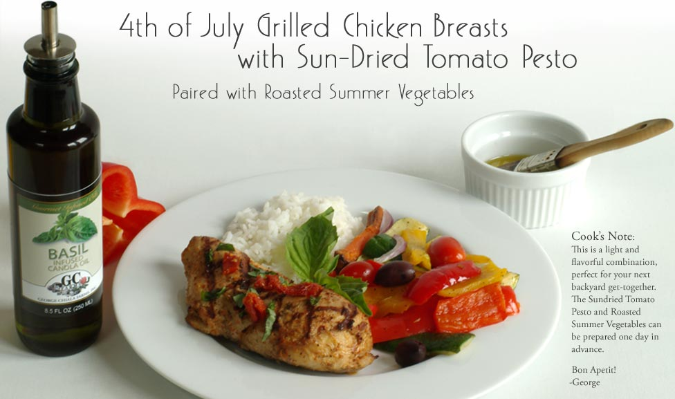 Jul10_grilled_chicken