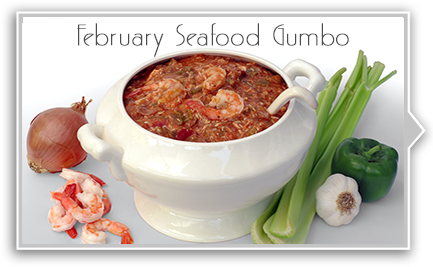Recipe_thumb_feb14